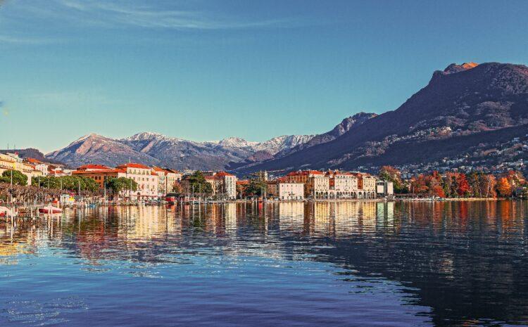 Genewa – miasto fondue i świeżych ryb. Co i gdzie można zjeść w stolicy Szwajcarii?